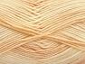 Contenido de fibra 100% Acrílico, Powder Pink, Brand ICE, Cream, fnt2-59330