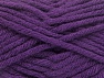 Fiber Content 100% Acrylic, Purple, Brand ICE, fnt2-59738