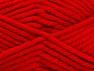Fiber Content 100% Acrylic, Red, Brand ICE, fnt2-59742
