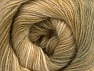 Fiber Content 60% Acrylic, 20% Wool, 20% Angora, Brand ICE, Camel, Beige, Yarn Thickness 2 Fine  Sport, Baby, fnt2-59749