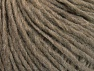 Fiber Content 50% Acrylic, 50% Wool, Brand ICE, Camel, Yarn Thickness 4 Medium  Worsted, Afghan, Aran, fnt2-59806