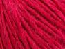 Fiber Content 50% Acrylic, 50% Wool, Brand ICE, Fuchsia, Yarn Thickness 4 Medium  Worsted, Afghan, Aran, fnt2-59827