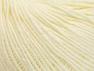 Fiberinnhold 100% Akryl, Brand ICE, Cream, fnt2-59847