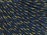 Fiber Content 100% Cotton, Light Green, Brand ICE, Dark Navy, Blue, fnt2-59851
