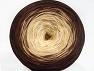 Fiber Content 50% Cotton, 50% Acrylic, Brand ICE, Cream Shades, Brown Shades, fnt2-59951