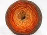 Contenido de fibra 50% Algodón, 50% Acrílico, Orange, Brand ICE, Grey, Gold, Cream, fnt2-59952