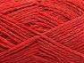 Contenido de fibra 8% Angora, 67% Viscosa, 25% Poliamida, Salmon, Brand ICE, fnt2-59982
