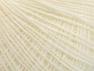Fiberinnhold 50% Ull, 50% Akryl, Brand ICE, Ecru, fnt2-60004