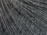Contenido de fibra 50% Lana, 50% Acrílico, Brand ICE, Grey, fnt2-60007