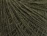 Contenido de fibra 50% Lana, 50% Acrílico, Khaki, Brand ICE, fnt2-60014