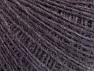 Fiber Content 50% Wool, 50% Acrylic, Purple, Brand ICE, Yarn Thickness 2 Fine  Sport, Baby, fnt2-60034