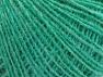 Contenido de fibra 50% Acrílico, 50% Lana, Mint Green, Brand ICE, fnt2-60040