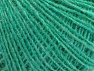 Vezelgehalte 50% Wol, 50% Acryl, Mint Green, Brand ICE, fnt2-60040