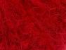 Vezelgehalte 45% Acryl, 25% Wol, 20% Mohair, 10% Polyamide, Red, Brand ICE, fnt2-60070