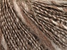 Vezelgehalte 40% Acryl, 35% Wol, 25% Alpaca, Brand ICE, Camel, Beige, Yarn Thickness 3 Light  DK, Light, Worsted, fnt2-60076