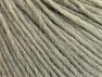 Fiberinnhold 50% Akryl, 50% Ull, Light Grey, Brand ICE, Yarn Thickness 4 Medium  Worsted, Afghan, Aran, fnt2-60088