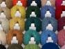 Kan Mohair  Contenido de fibra 45% Acrílico, 25% Lana, 20% Mohair, 10% Poliamida, Brand ICE, fnt2-60098