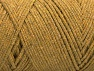 Fiber Content 100% Cotton, Light Olive Green, Brand ICE, Yarn Thickness 4 Medium  Worsted, Afghan, Aran, fnt2-60148