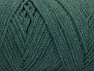Fiber Content 100% Cotton, Khaki, Brand ICE, Yarn Thickness 4 Medium  Worsted, Afghan, Aran, fnt2-60149
