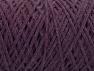 Fiber Content 100% Cotton, Purple, Brand ICE, fnt2-60150