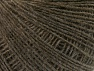 Fiber Content 50% Wool, 50% Acrylic, Brand ICE, Dark Camel, Yarn Thickness 2 Fine  Sport, Baby, fnt2-60182