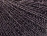 Fiber Content 50% Wool, 50% Acrylic, Brand ICE, Dark Lilac, Yarn Thickness 2 Fine  Sport, Baby, fnt2-60185