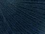 Περιεχόμενο ίνας 50% Ακρυλικό, 30% Μοχαίρ, 20% Μαλλί, Turquoise, Brand ICE, Yarn Thickness 2 Fine  Sport, Baby, fnt2-60190