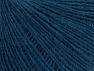Fiber Content 50% Merino Wool, 25% Alpaca, 25% Acrylic, Brand ICE, Dark Teal, Yarn Thickness 2 Fine  Sport, Baby, fnt2-60234