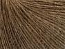Fiber Content 50% Merino Wool, 25% Alpaca, 25% Acrylic, Brand ICE, Camel, fnt2-60337