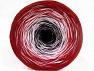Fiber Content 50% Acrylic, 50% Cotton, Light Pink, Brand ICE, Burgundy, Black, Yarn Thickness 2 Fine  Sport, Baby, fnt2-60472