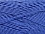 Περιεχόμενο ίνας 100% Ακρυλικό, Indigo Blue, Brand ICE, fnt2-60987