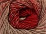 Fiber Content 75% Premium Acrylic, 25% Wool, Red, Brand ICE, Camel, Yarn Thickness 4 Medium  Worsted, Afghan, Aran, fnt2-61016