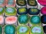 Cakes Cotton Fine  Fiber Content 50% Acrylic, 50% Cotton, Brand ICE, fnt2-61393