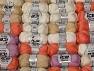 Camilla Cotton  Fiber Content 100% Mercerised Cotton, Brand ICE, fnt2-61399