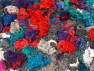 Lambkin Color Leftover The total weight is 2000 gr (70.5 oz.). Fiber Content 95% Acrylic, 5% Polyester, Brand ICE, fnt2-61732