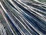 Contenido de fibra 60% Acrílico, 40% Lana, Brand ICE, Grey Shades, Blue Shades, fnt2-61782