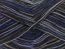 Fiber Content 100% Cotton, Brand ICE, Blue Shades, Black, fnt2-61784