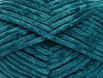 Fiberinnehåll 100% mikrofiber, Teal, Brand ICE, Yarn Thickness 4 Medium  Worsted, Afghan, Aran, fnt2-61800