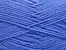 Περιεχόμενο ίνας 100% Ακρυλικό, Lavender, Brand ICE, fnt2-61998