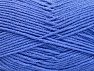 Fiber Content 100% Acrylic, Lavender, Brand ICE, fnt2-61998