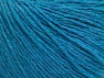 Fiber Content 100% Cotton, Turquoise, Brand ICE, fnt2-62006