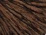 Περιεχόμενο ίνας 70% Ακρυλικό, 5% Lurex, 25% Πολυεστέρας, Brand ICE, Brown, fnt2-62068