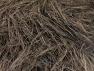 Περιεχόμενο ίνας 50% Πολυεστέρας, 50% Πολυαμίδη, Brand ICE, Brown, Black, fnt2-62081