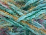 Fiber Content 100% Polyamide, Turquoise, Pink, Lilac, Brand ICE, Gold, fnt2-62194