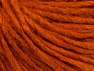 Fiberinnehåll 50% Merino, 25% Akryl, 25% Alpacka, Brand ICE, Dark Orange, Yarn Thickness 5 Bulky  Chunky, Craft, Rug, fnt2-62353