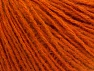 Contenido de fibra 60% Acrílico, 40% Lana, Orange, Brand ICE, fnt2-62513