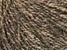 Contenido de fibra 70% Acrílico, 30% Lana, Khaki, Brand ICE, Camel, fnt2-62542