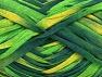 Fiberinnehåll 100% Polyamid, Brand ICE, Green Shades, fnt2-62586