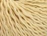 Vezelgehalte 100% Wol, Brand ICE, Cream, fnt2-62587