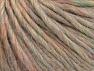 Vezelgehalte 50% Merino wol, 25% Acryl, 25% Alpaca, Pastel Colors, Brand ICE, fnt2-62589